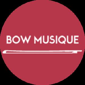 Bow Musique