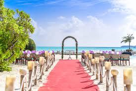 civil-ceremony-on-beach